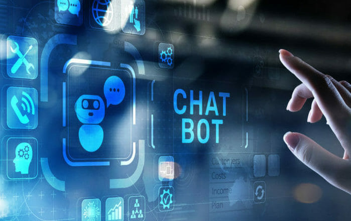 The Impacts of AI Chatbot